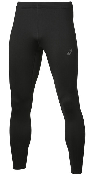 asics ESS Winter Tight Men Performance Black